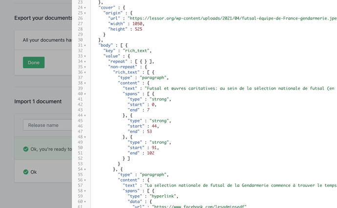 preview-before-import--json-view