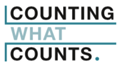 Counting What Counts Logo