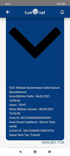 Screenshot_2021-02-08-18-21-33-672_com.turknet.oim