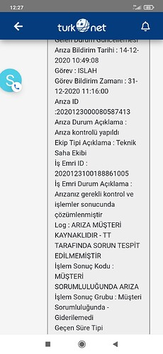 Screenshot_2021-01-02-12-27-58-691_com.turknet.oim