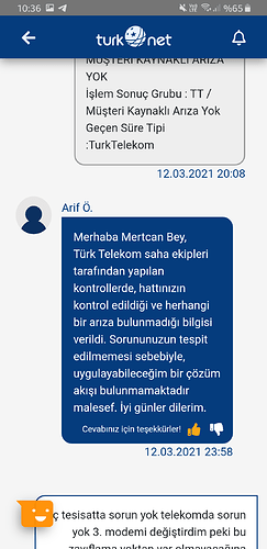 Screenshot_20210313-103635_TurkNet