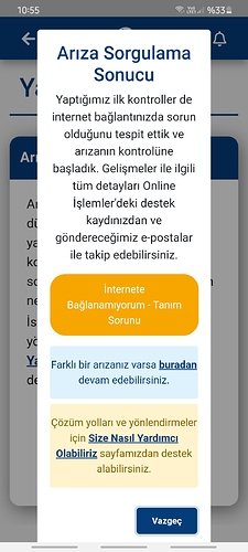 Screenshot_20201020-105507_TurkNet
