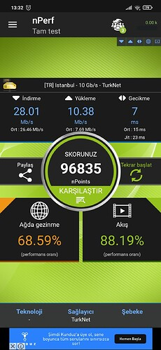 Screenshot_2020-12-12-13-32-38-273_com.nperf.tester