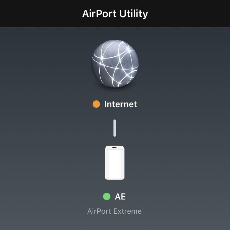 Wifi router issues with Fedora installation (turned out to