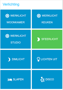 ButtonColorsLightDashboard