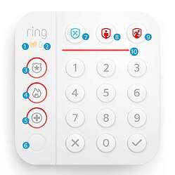 2019_device_keypad_front_wall_2048px-illustrated-for-help-center