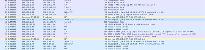 screenshot_wireshark