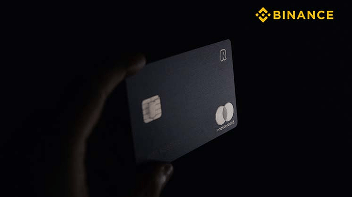 Binance-US-Now-Allows-to-Buy-Cryptos-with-Debit-Card