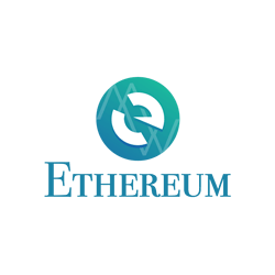 mewether