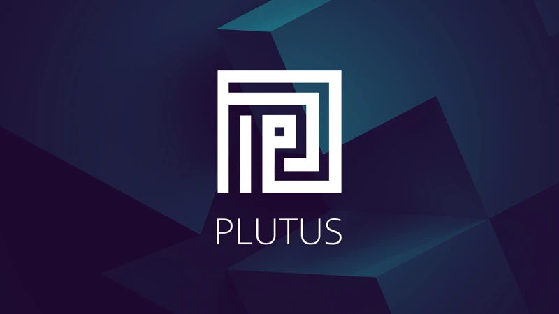 Strategic partners pave way for Plutus smart contracts