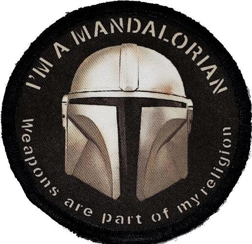 Mandalorian_Weapons_are_a_part_of_my_religion_Morale_Patch_grande