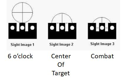 Sight_Picture