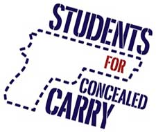 Students for Concealed Carry on Campus