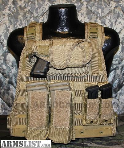 565660_02_urban_go_plate_carrier_with_le_640
