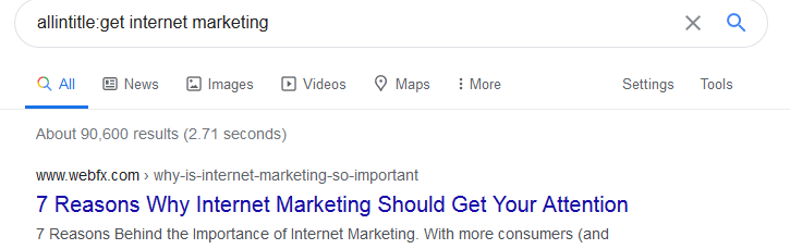 Screenshot_2020-08-23 allintitle get internet marketing - Google Search
