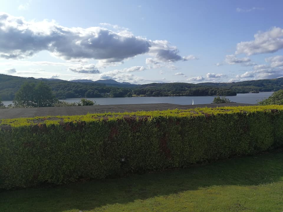 View%20over%20Lake%20Windermere