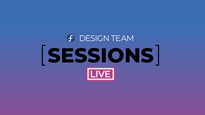 design-team-sessions_banner