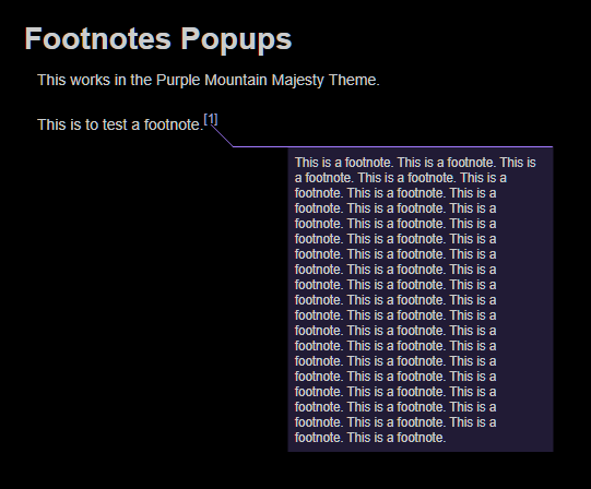 footnotes-popups-in-ghost