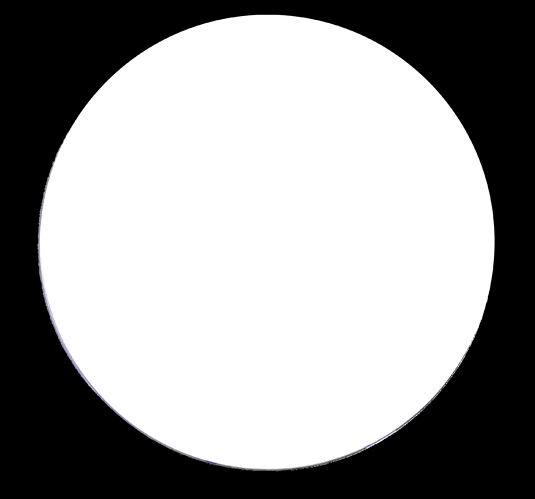 plate_template