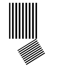 synthetic_stripes