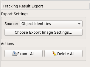 tracking_obj_id_export