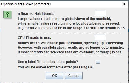 UMAP_options_dialogue