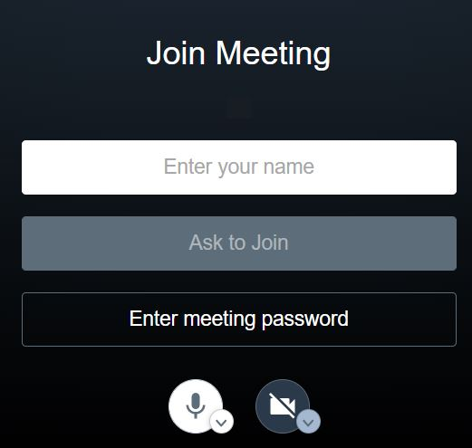 jitsi-meet-ask-to-join-url-elided