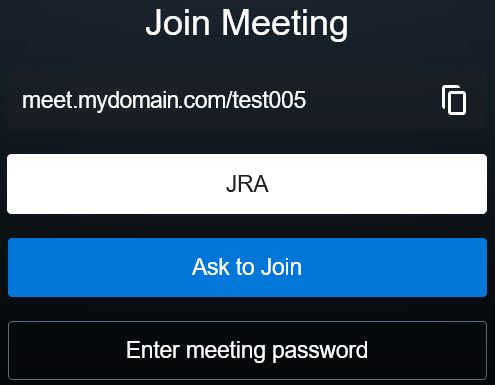 jitsi-meet-ask-to-join-dialog