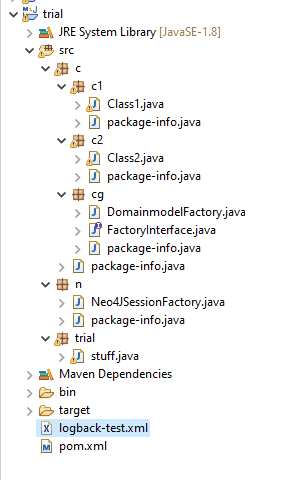 trial_Project_package_Structure.PNG