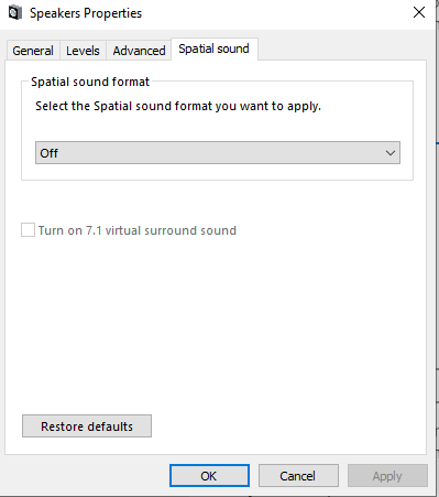 Windows%20Sound%20Settings%20disabled