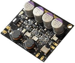 c4-mk1-low-jitter-clock-frequency-mhz-100.00-1569-p
