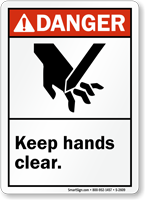 keep-hands-clear-danger-sign-s-2609