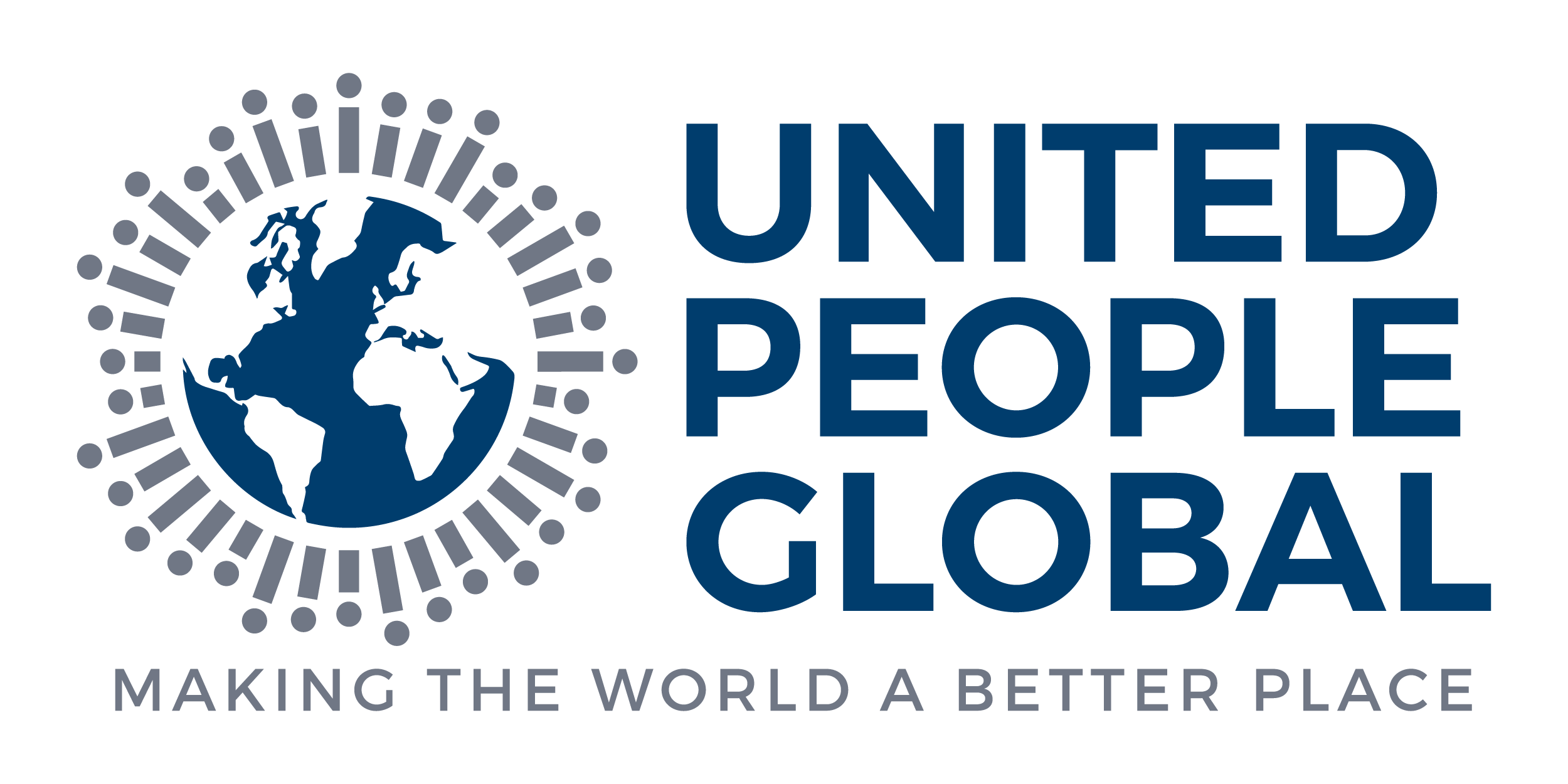 United People Global