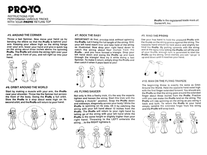 proyo-1-instructions-page-2