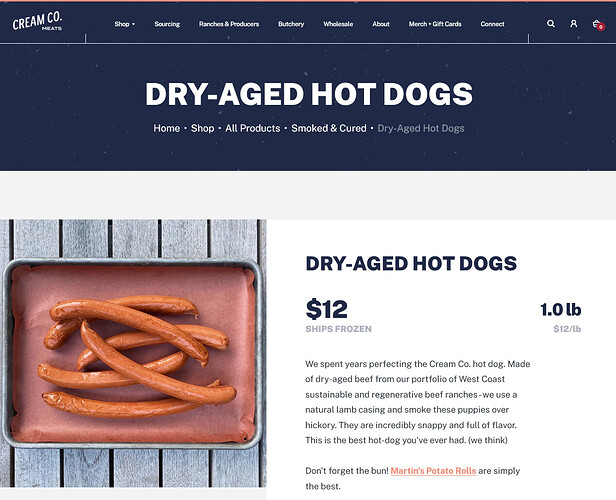 Screenshot_2021-04-10 Dry-Aged Hot Dogs