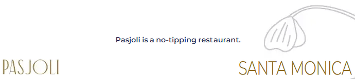 no_tipping