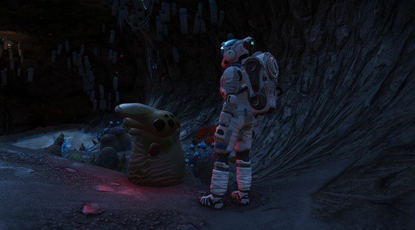 home_planet_-5