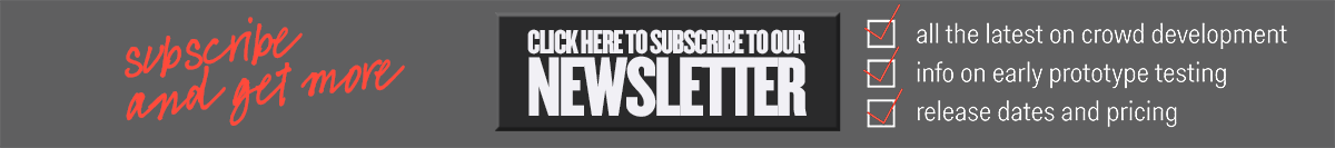 subscribe banner fuckery