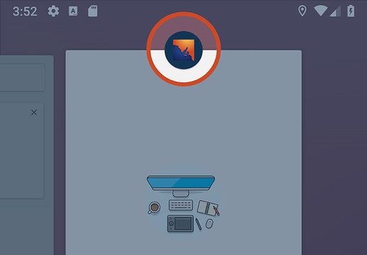 OverviewIcon
