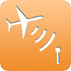 FA Flight Scanner icon-100x100