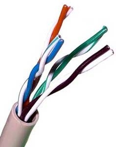 UTP-Cable-Picture