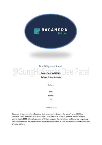 Bacanora Lithium DD Sheet-page-001