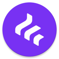 app_icon_early_investor_round