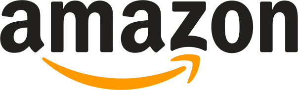 603px-Amazon_logo_plain