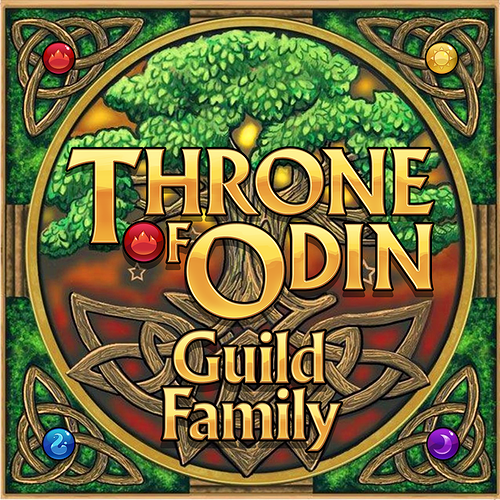 ThroneOfOdin-Logo-Tree-Of-Life-Guild-Family