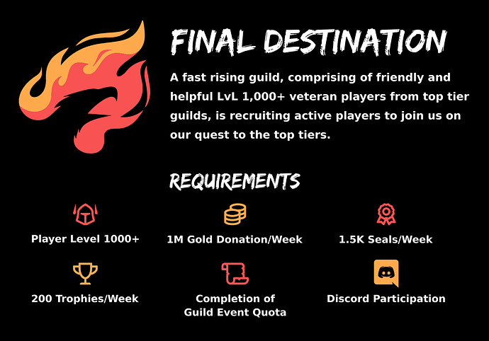 fd-recruiting-graphic-lod2