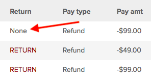 Payments%20Report%20(Refunds)