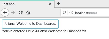 dashboards_julians