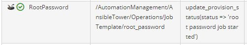 ansible_in_state_machine