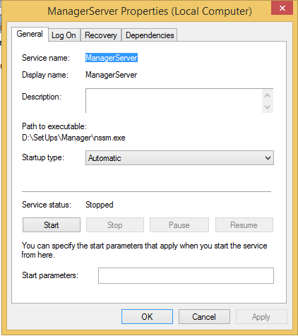 ManagerServer2